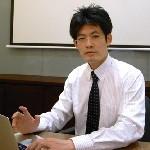 斉藤 孝史
