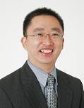 王穏弁護士セミナー『中国における人事労務管理(雇用時・就業時・解雇時)』