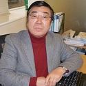松本 健三