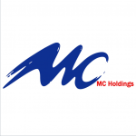 Mizuno Consultancy Holdings Ltd.
